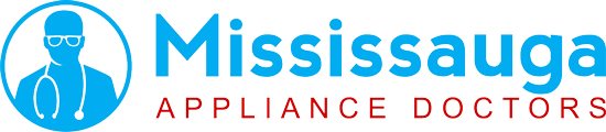 Mississauga Appliance Doctors