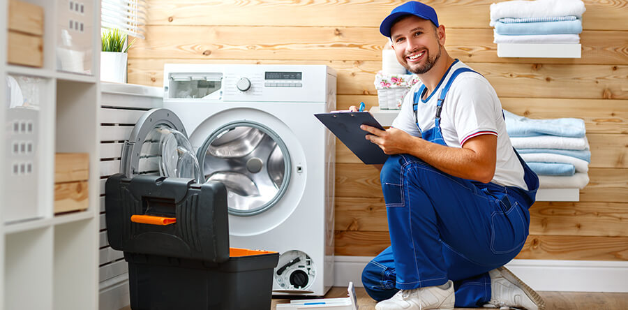 Best Appliance Repair Services in Mississauga