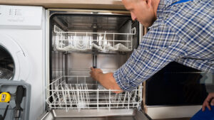 Restaurant Refrigeration Repair in Mississauga