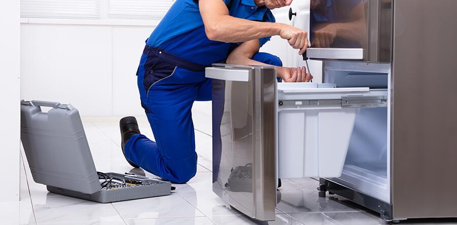 Dishwasher Repair in Mississauga